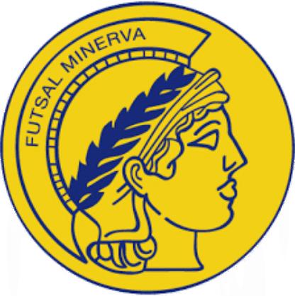 Futsal Minverva