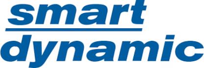 Smart dynamic