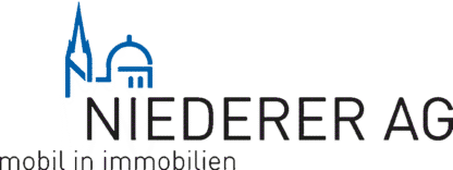 Niederer AG
